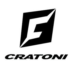 Cratoni helmets