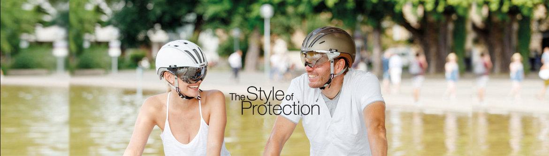 casco-bicycle-helmet