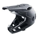 cratoni Interceptor 2.0 mtb helm full face zwart