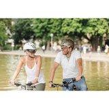 Casco helm Roadster bronce kopen - beste fietshelm - kan met fietshelm vizier als optie 2
